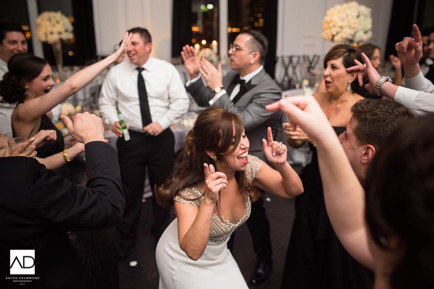 Downtown_Club_Philadelphia_Wedding-0039.jpg