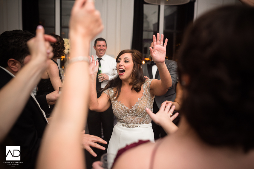 Downtown_Club_Philadelphia_Wedding-0040.jpg