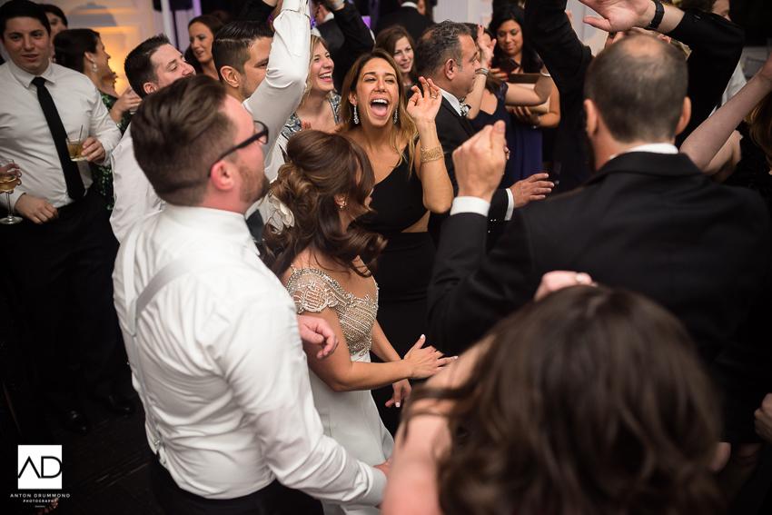 Downtown_Club_Philadelphia_Wedding-0049.jpg