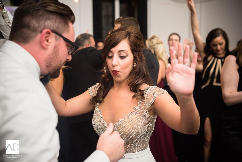 Downtown_Club_Philadelphia_Wedding-0050.jpg