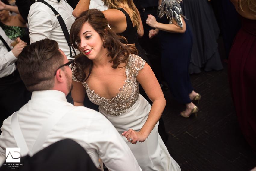 Downtown_Club_Philadelphia_Wedding-0052.jpg