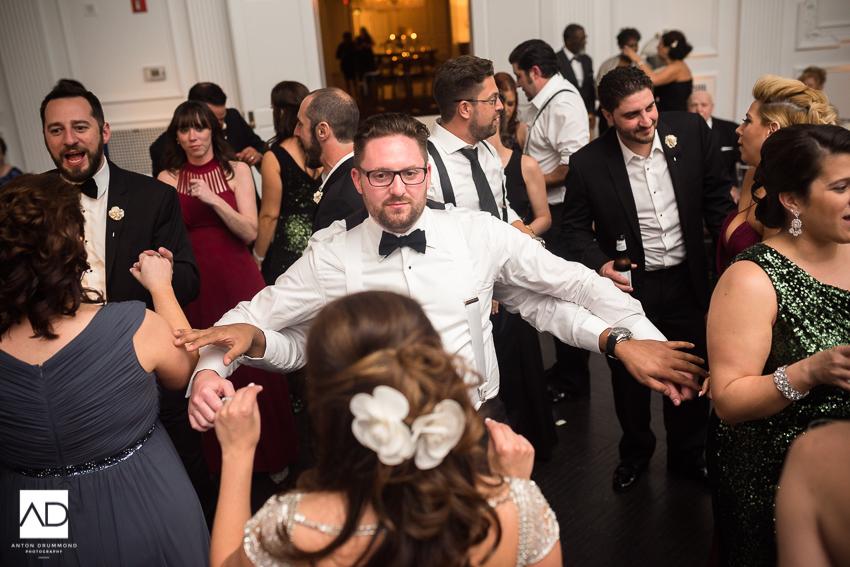 Downtown_Club_Philadelphia_Wedding-0054.jpg