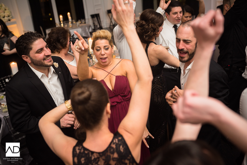 Downtown_Club_Philadelphia_Wedding-0053.jpg