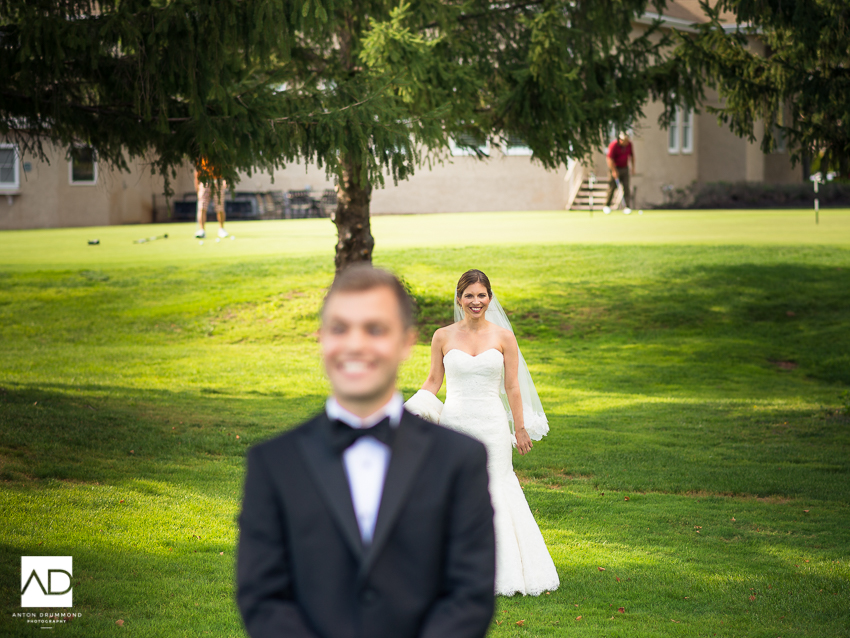 Blue_Bell_Country_Club_Wedding-0006.jpg