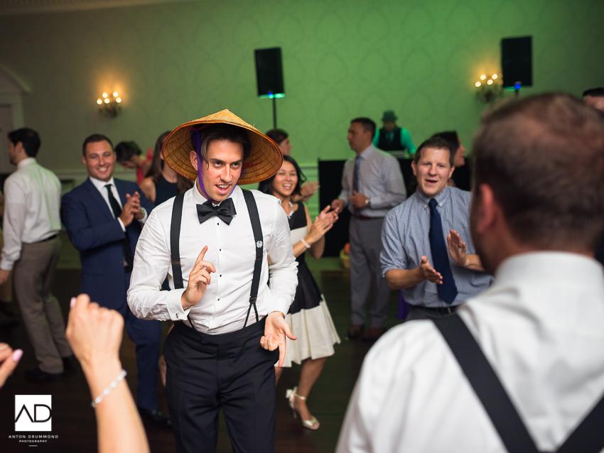 Blue_Bell_Country_Club_Wedding-0018.jpg