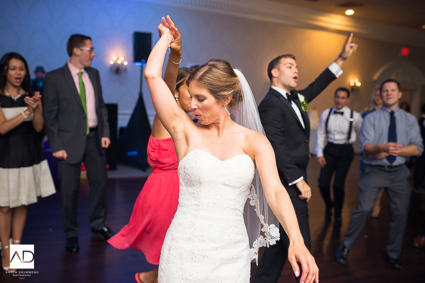 Blue_Bell_Country_Club_Wedding-0019.jpg