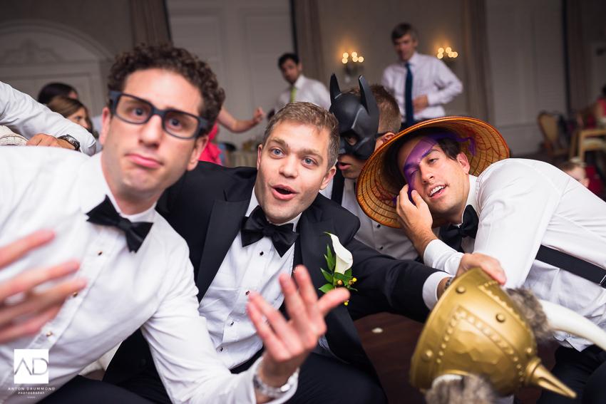 Blue_Bell_Country_Club_Wedding-0025.jpg