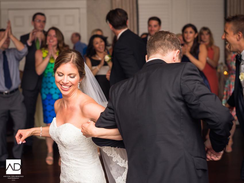 Blue_Bell_Country_Club_Wedding-0032.jpg