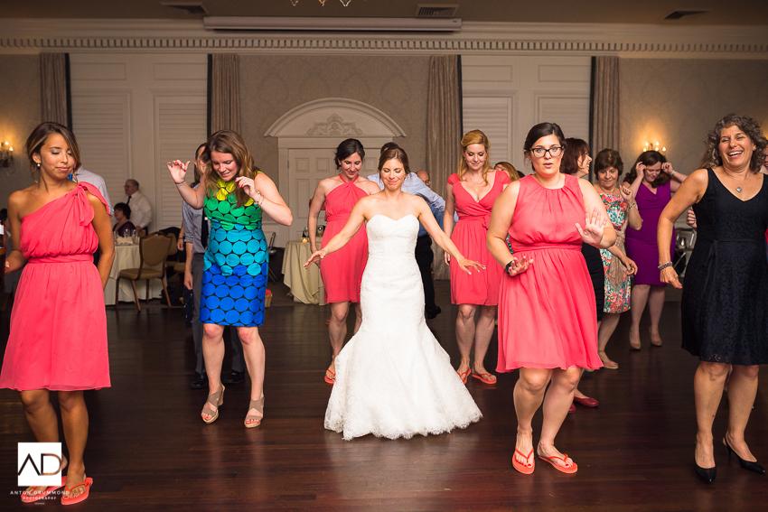 Blue_Bell_Country_Club_Wedding-0048.jpg