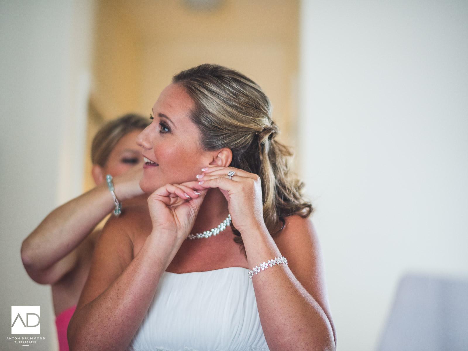 Delaware_Wedding_Photographer-0005.jpg