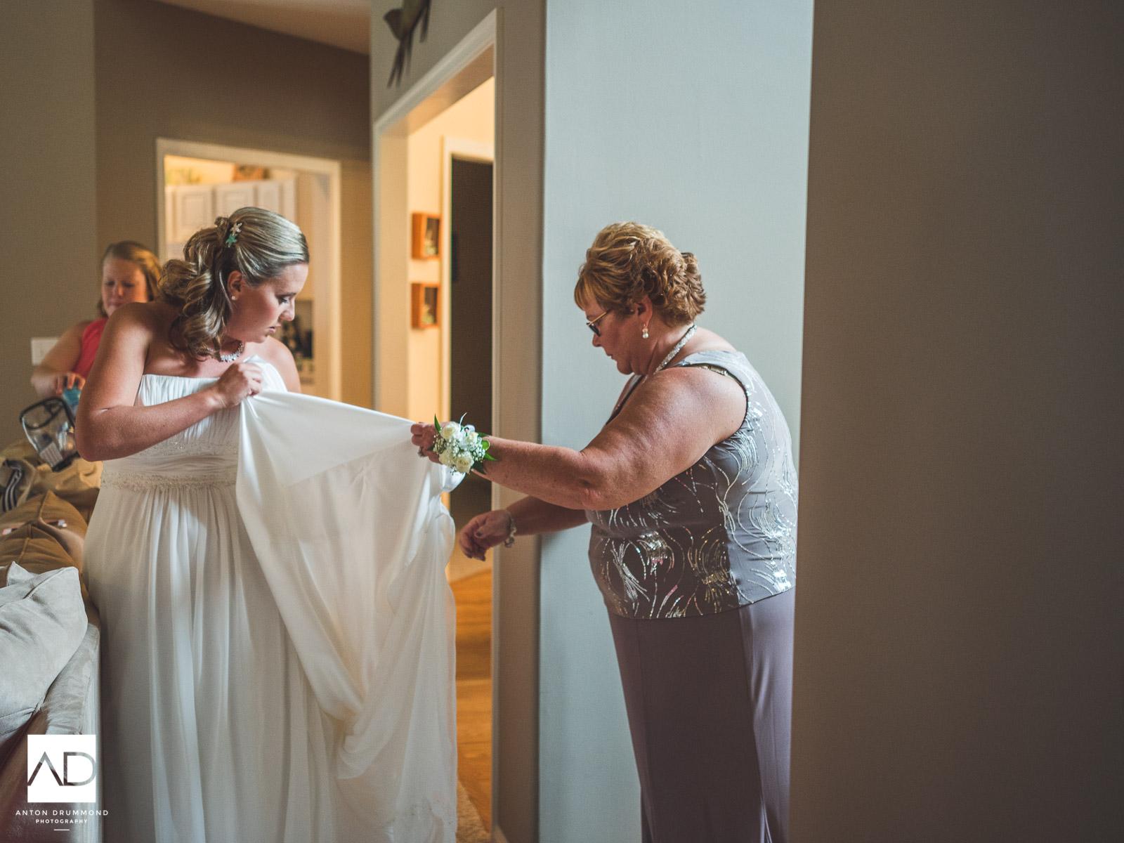 Delaware_Wedding_Photographer-0016.jpg