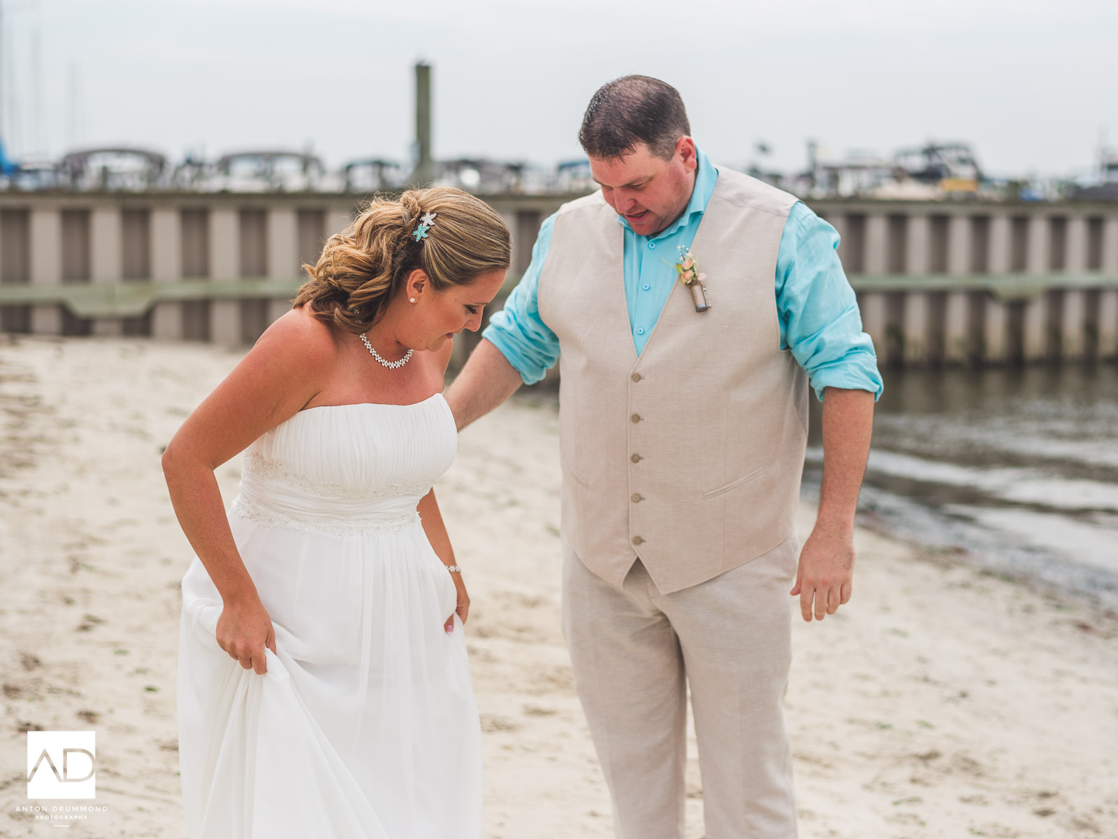 Delaware_Wedding_Photographer-0021.jpg