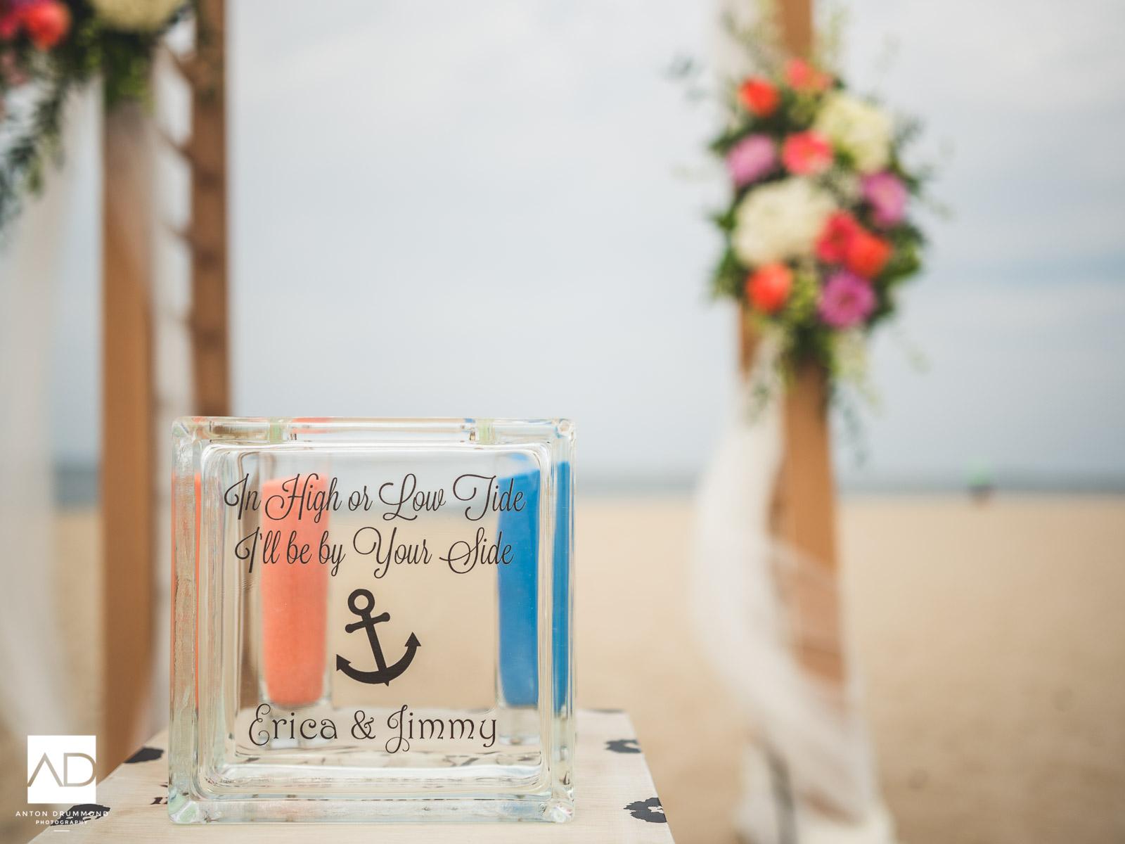 Delaware_Wedding_Photographer-0025.jpg
