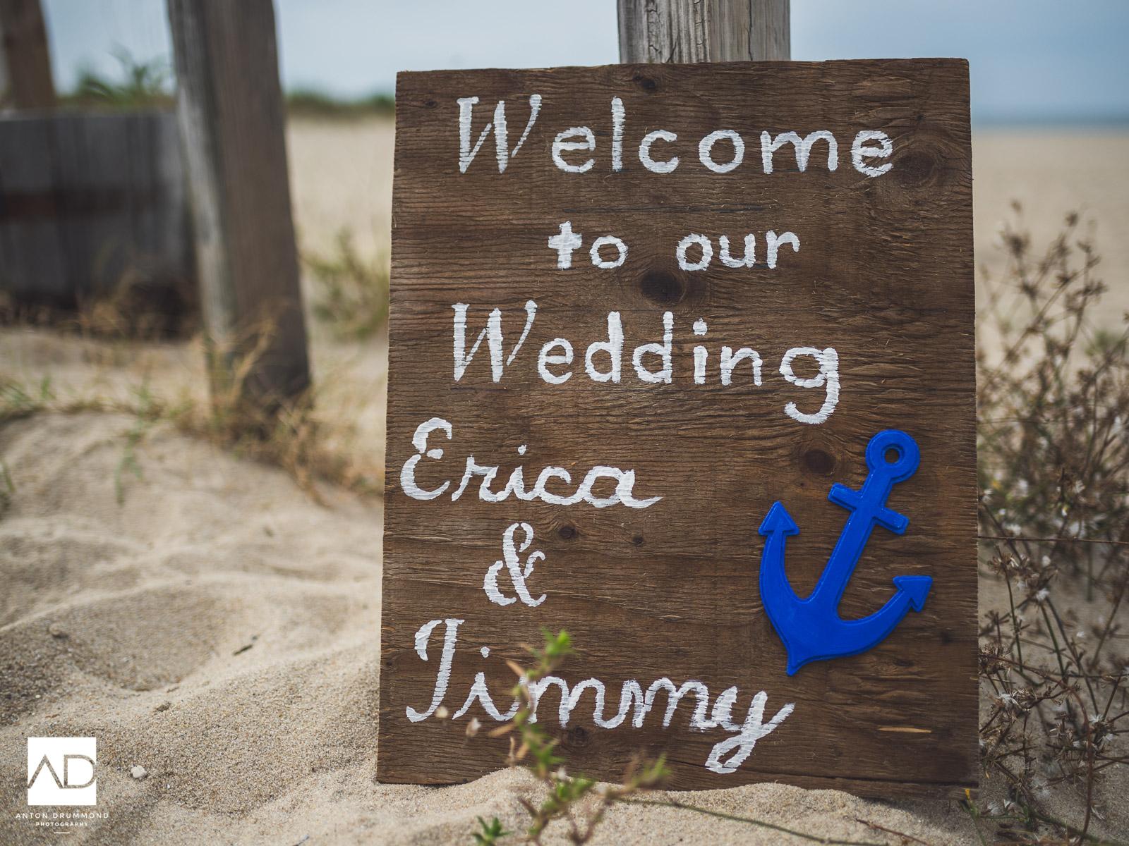 Delaware_Wedding_Photographer-0027.jpg