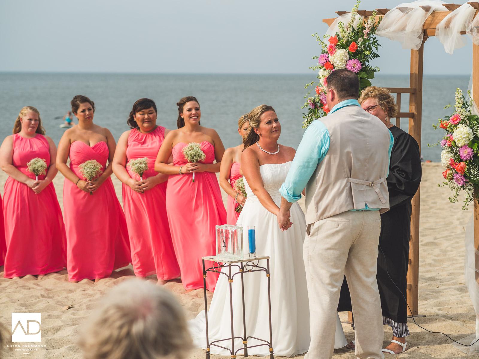 Delaware_Wedding_Photographer-0031.jpg