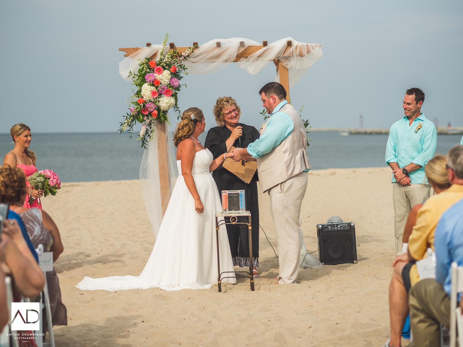 Delaware_Wedding_Photographer-0032.jpg