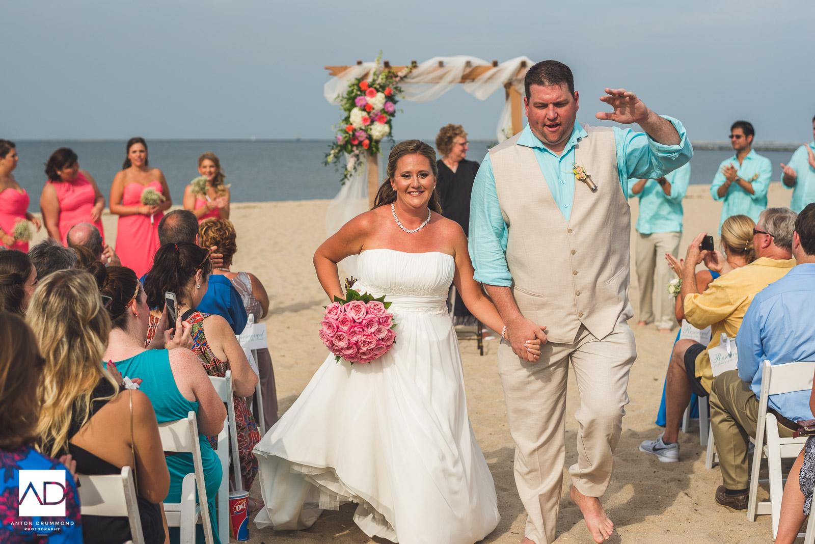 Delaware_Wedding_Photographer-0035.jpg