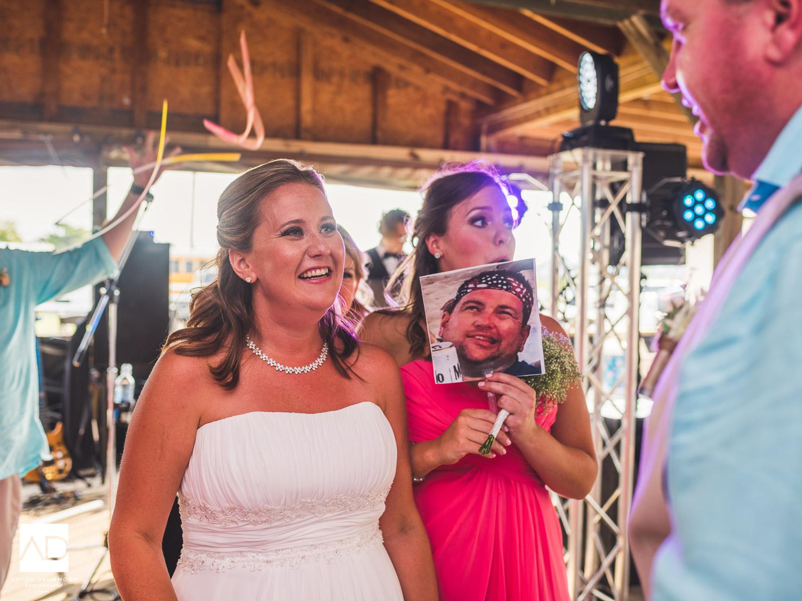 Delaware_Wedding_Photographer-0037.jpg