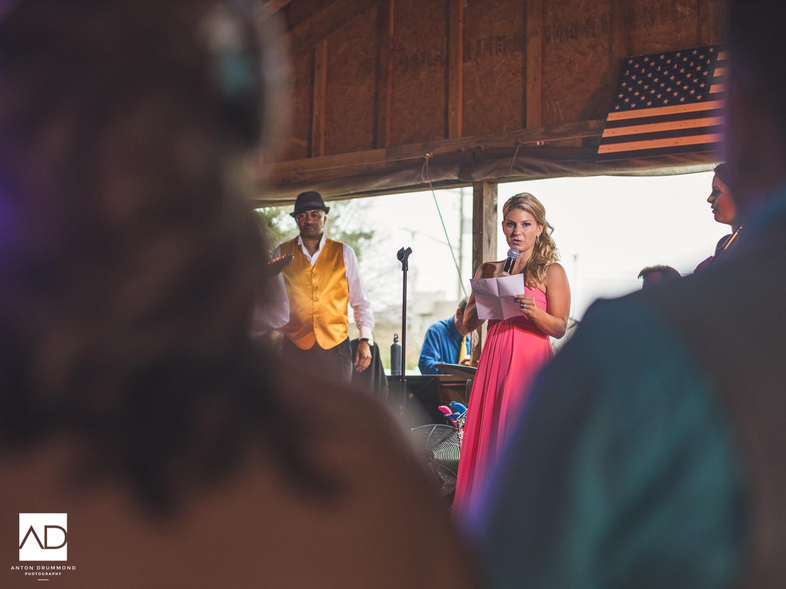Delaware_Wedding_Photographer-0050.jpg