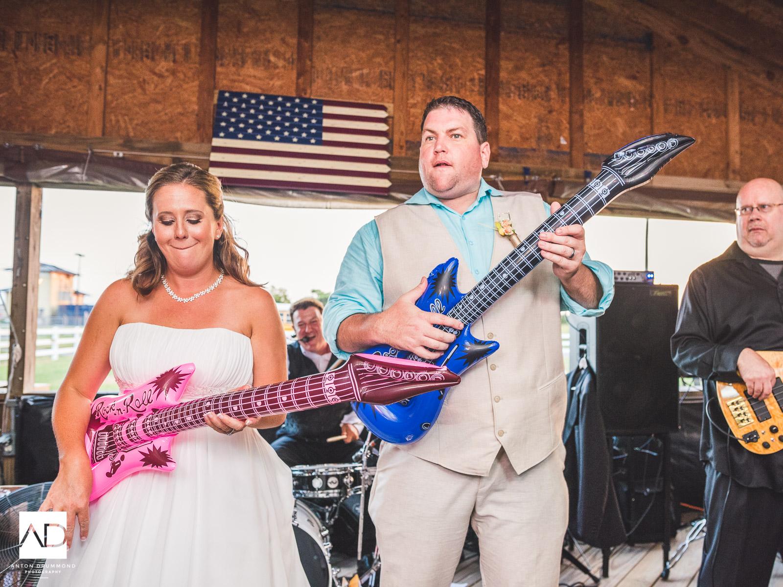 Delaware_Wedding_Photographer-0054.jpg