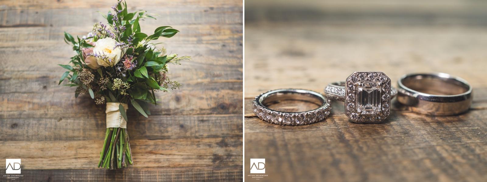 Flowers + Ring.jpg