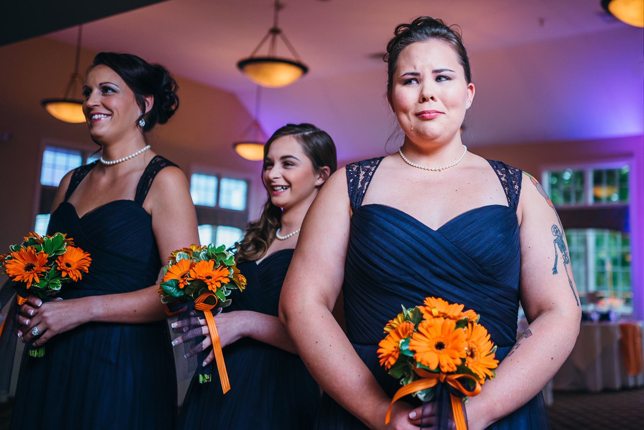 Flourtown_Country_Club_Wedding_NW-0019.jpg