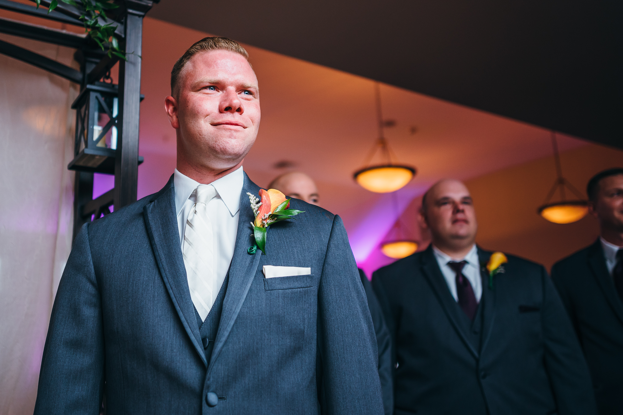 Flourtown_Country_Club_Wedding_NW-0020.jpg