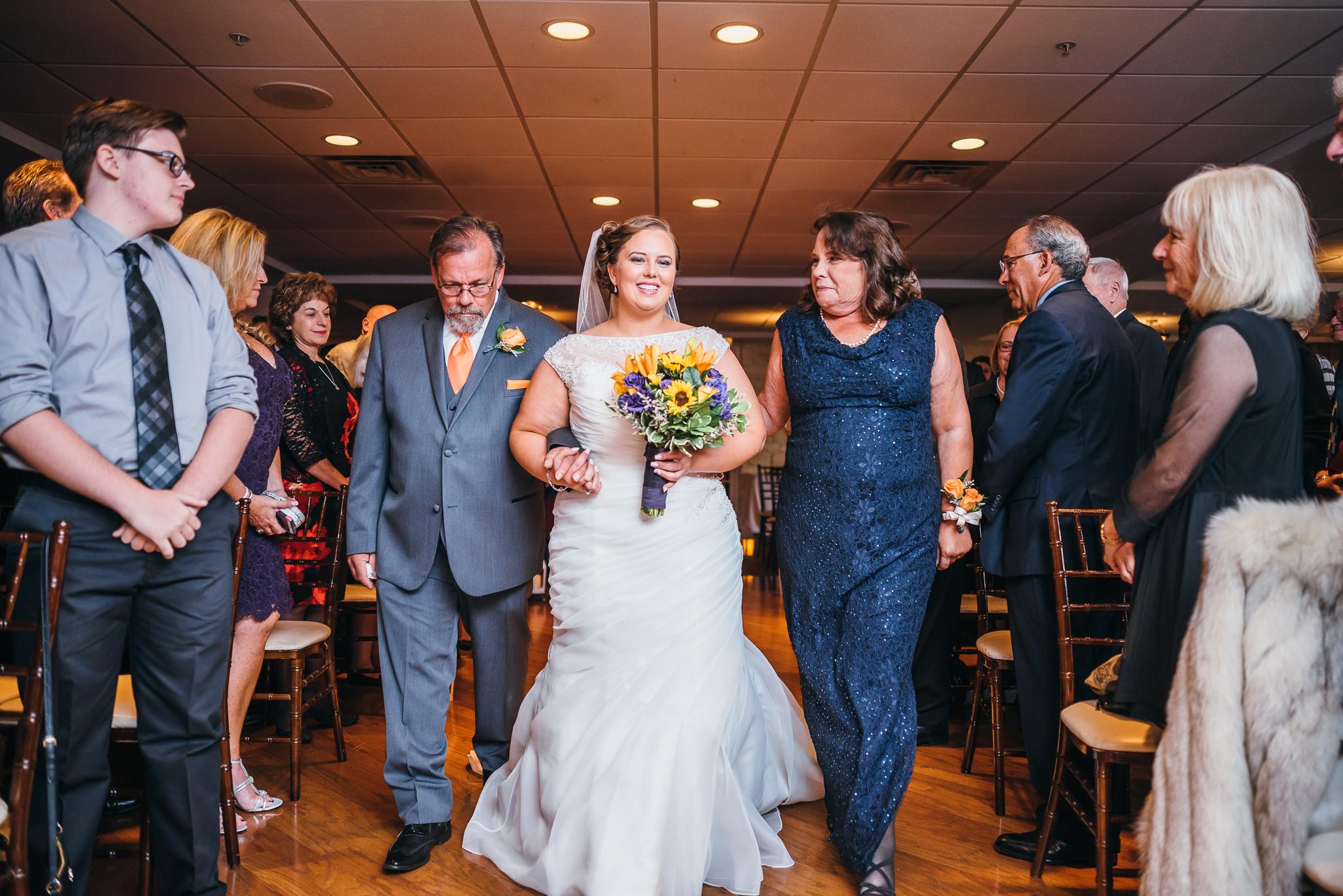 Flourtown_Country_Club_Wedding_NW-0021.jpg