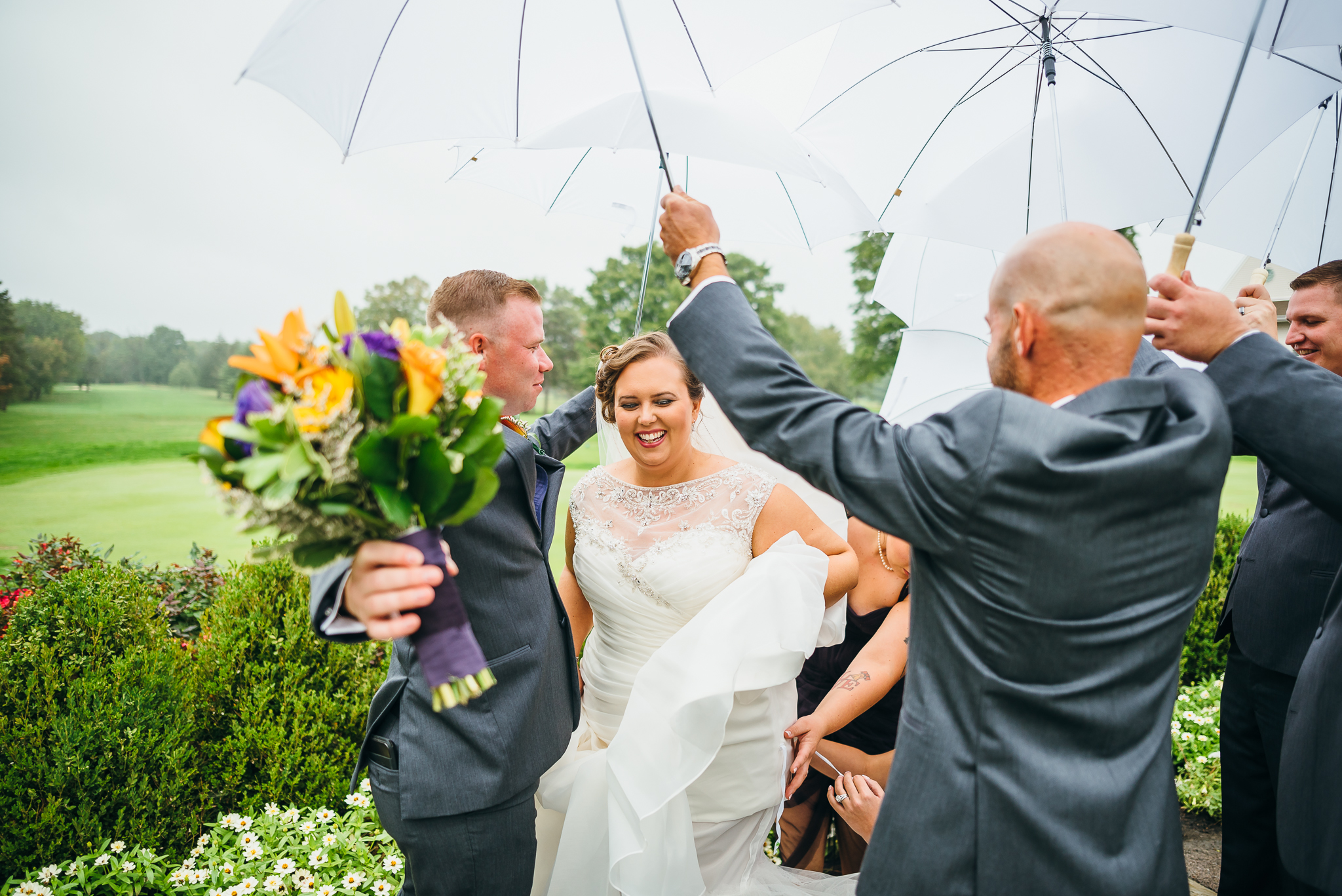 Flourtown_Country_Club_Wedding_NW-0022.jpg