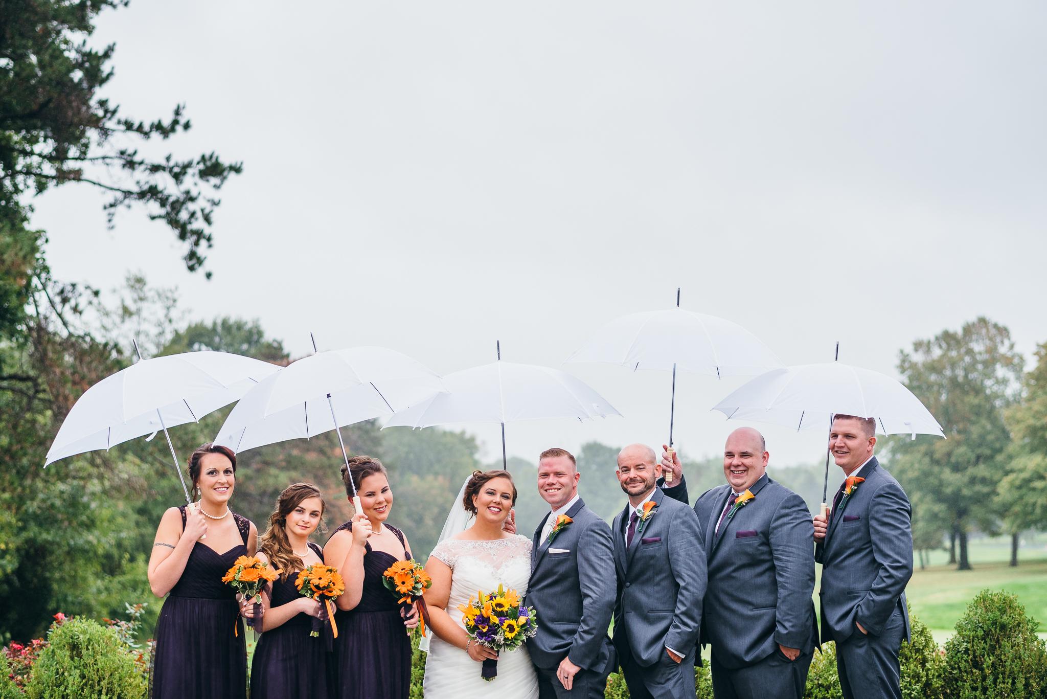 Flourtown_Country_Club_Wedding_NW-0024.jpg