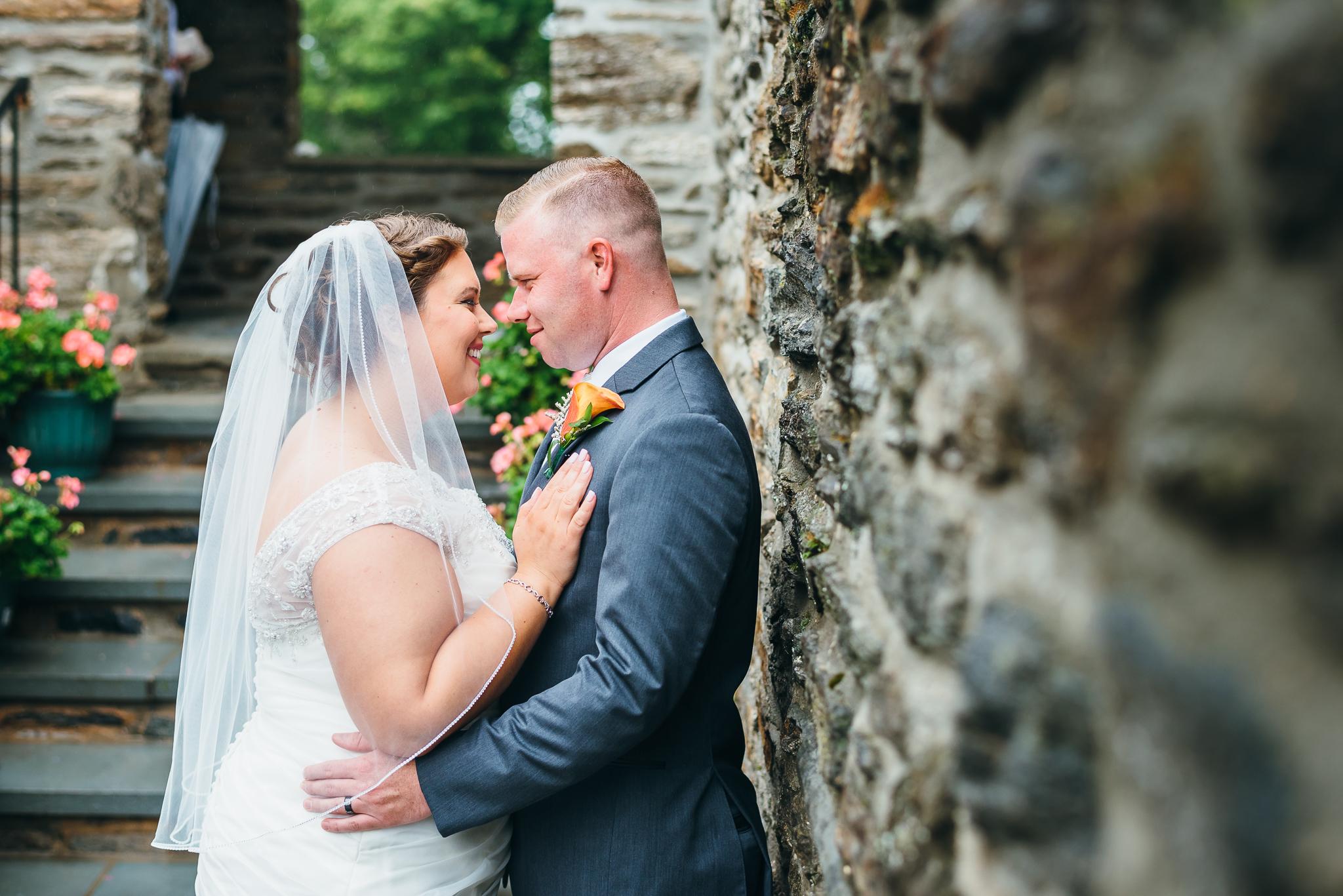 Flourtown_Country_Club_Wedding_NW-0025.jpg