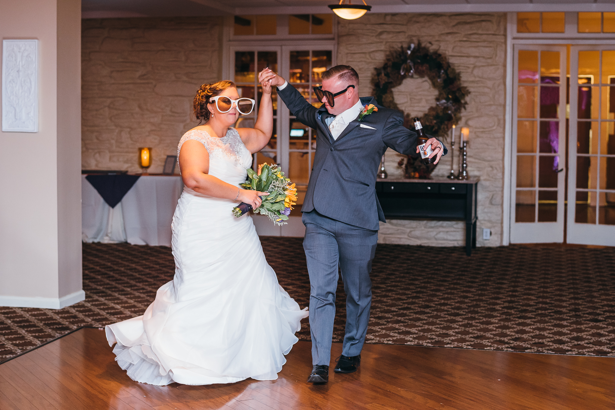 Flourtown_Country_Club_Wedding_NW-0026.jpg