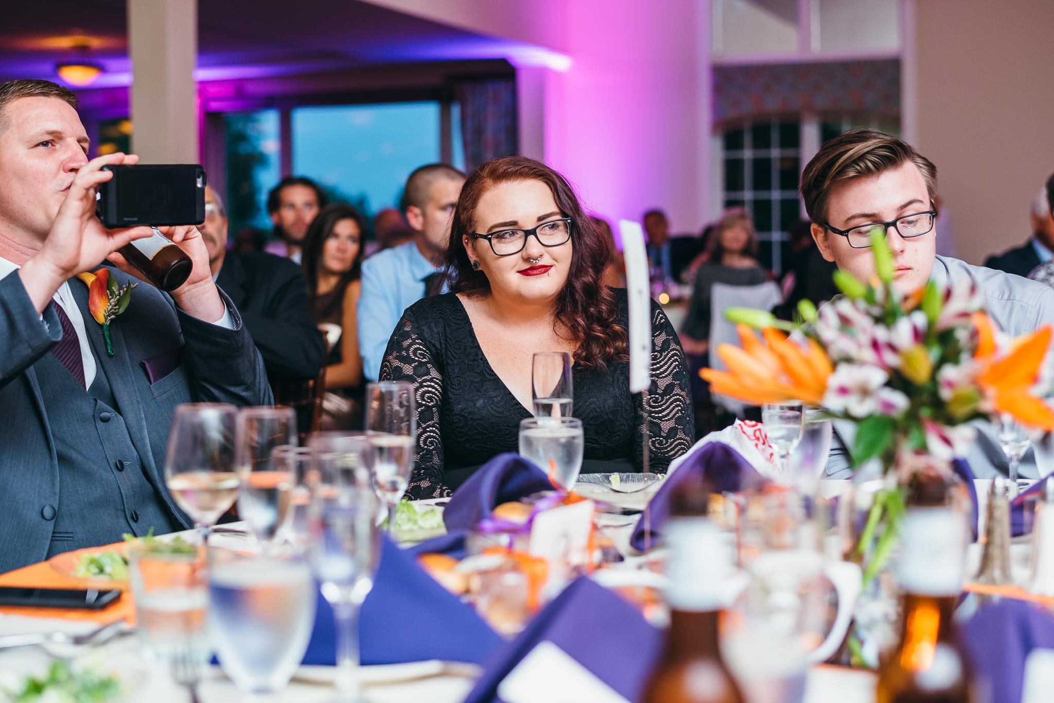 Flourtown_Country_Club_Wedding_NW-0030.jpg