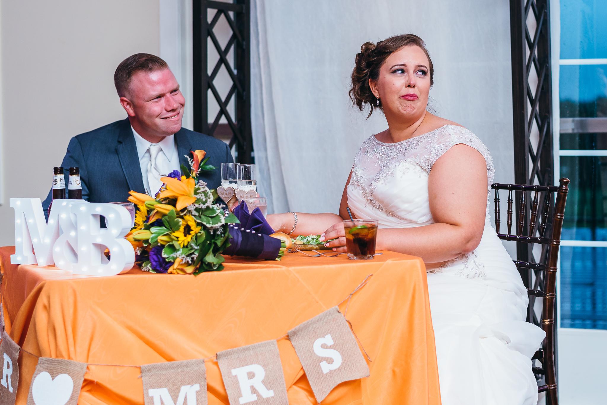 Flourtown_Country_Club_Wedding_NW-0033.jpg