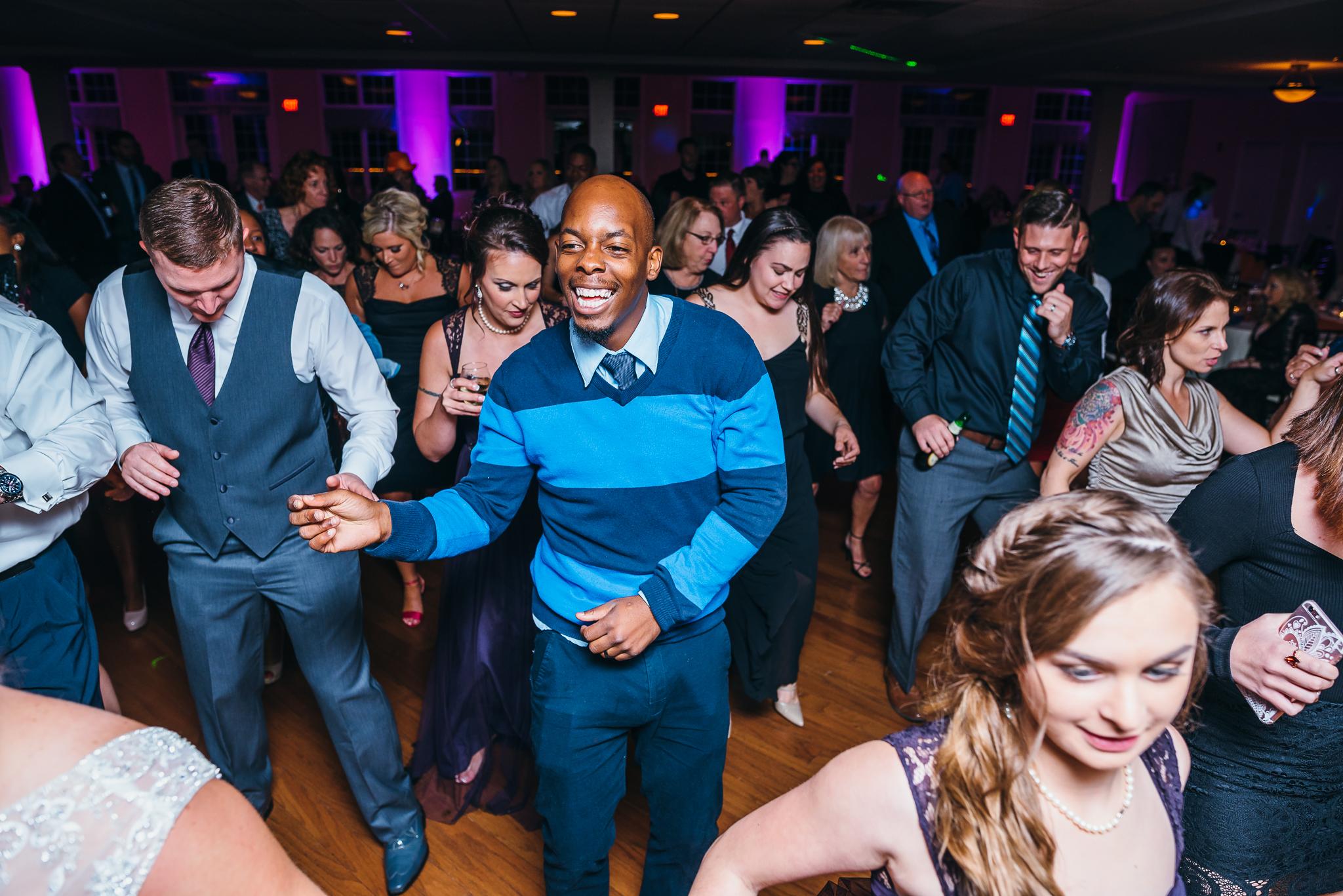 Flourtown_Country_Club_Wedding_NW-0039.jpg
