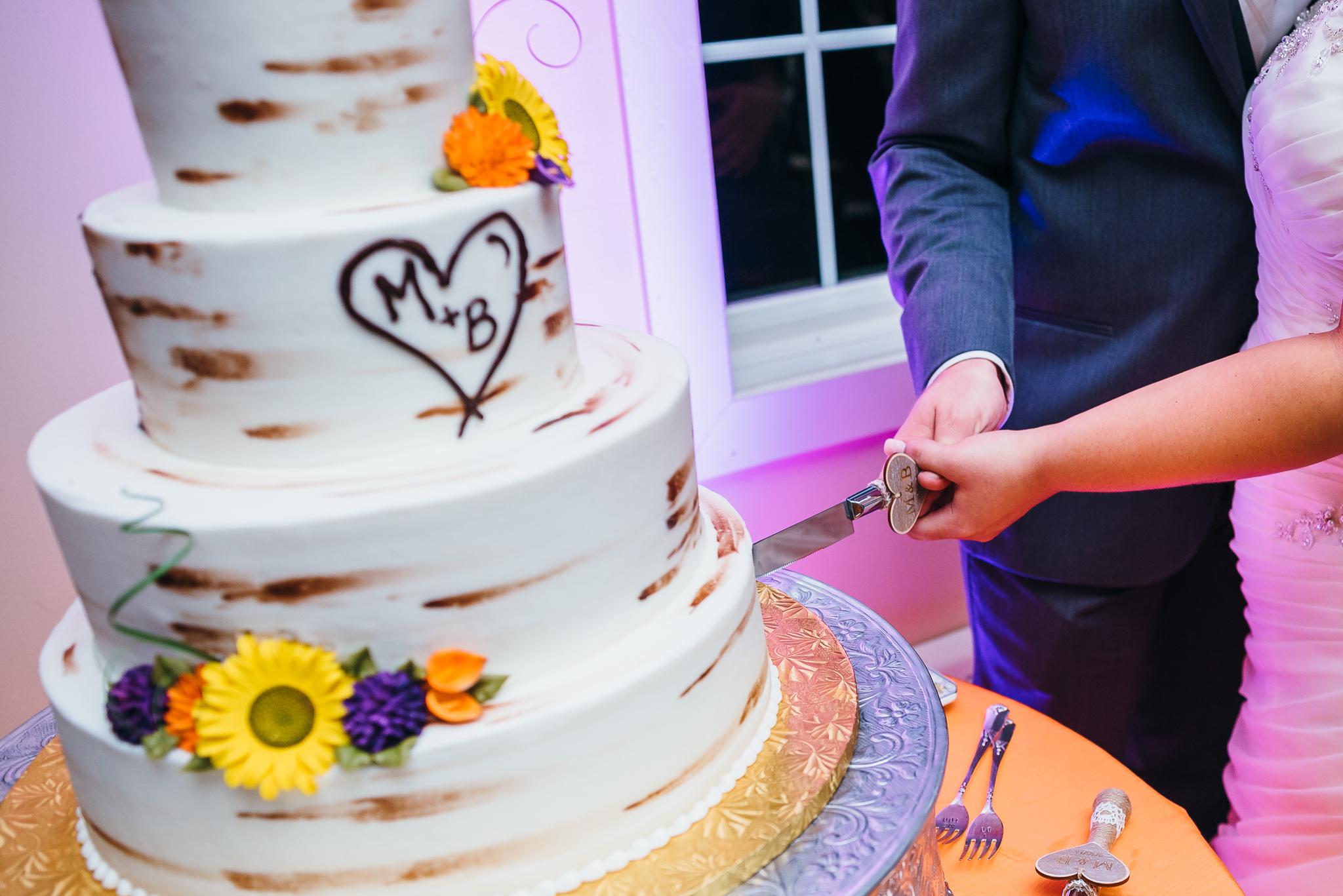 Flourtown_Country_Club_Wedding_NW-0043.jpg