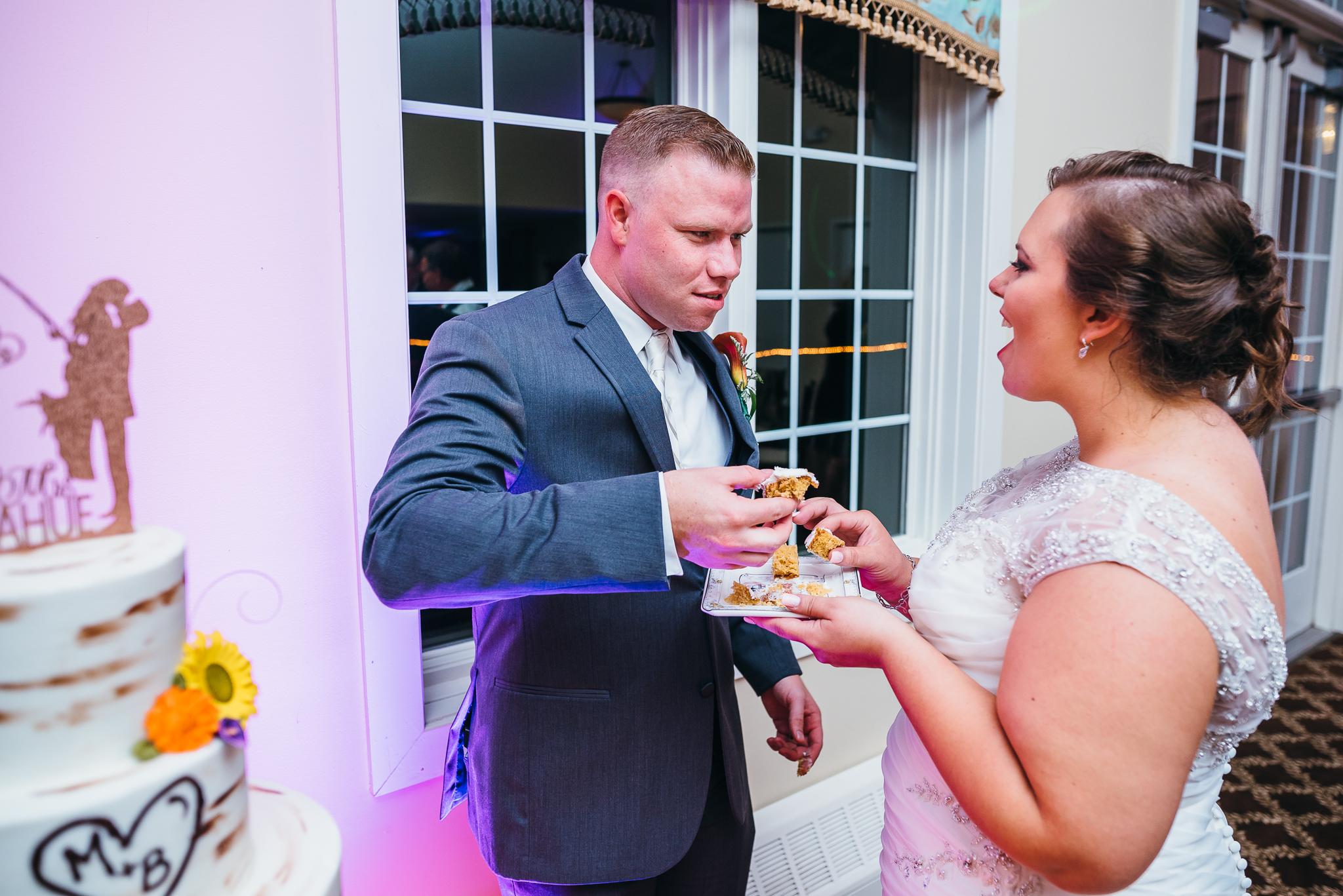 Flourtown_Country_Club_Wedding_NW-0044.jpg
