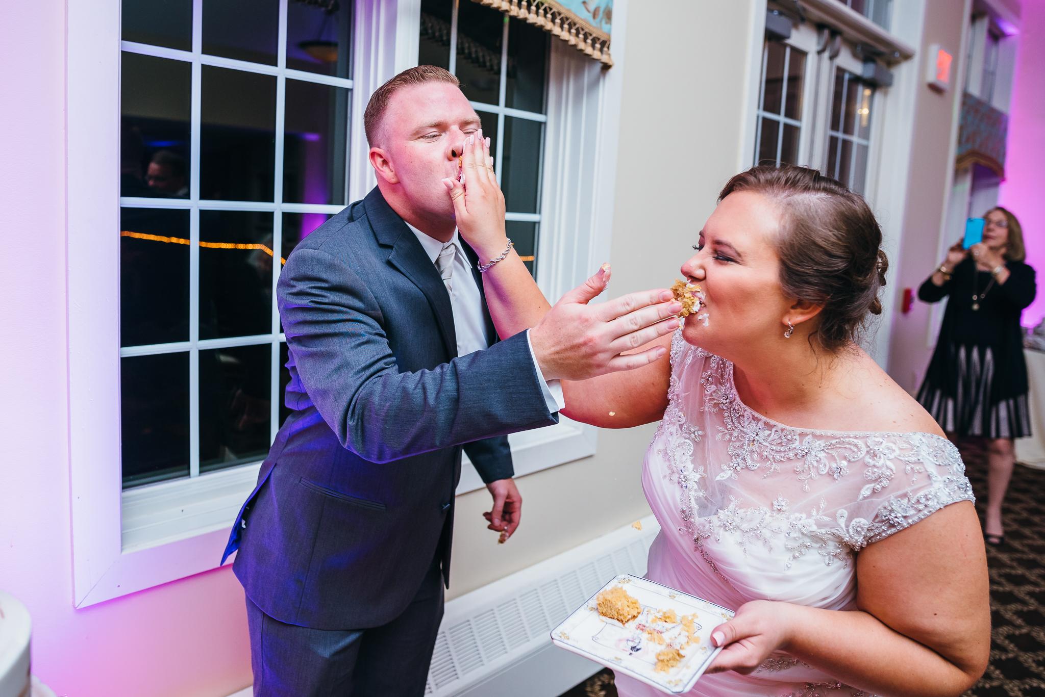 Flourtown_Country_Club_Wedding_NW-0045.jpg
