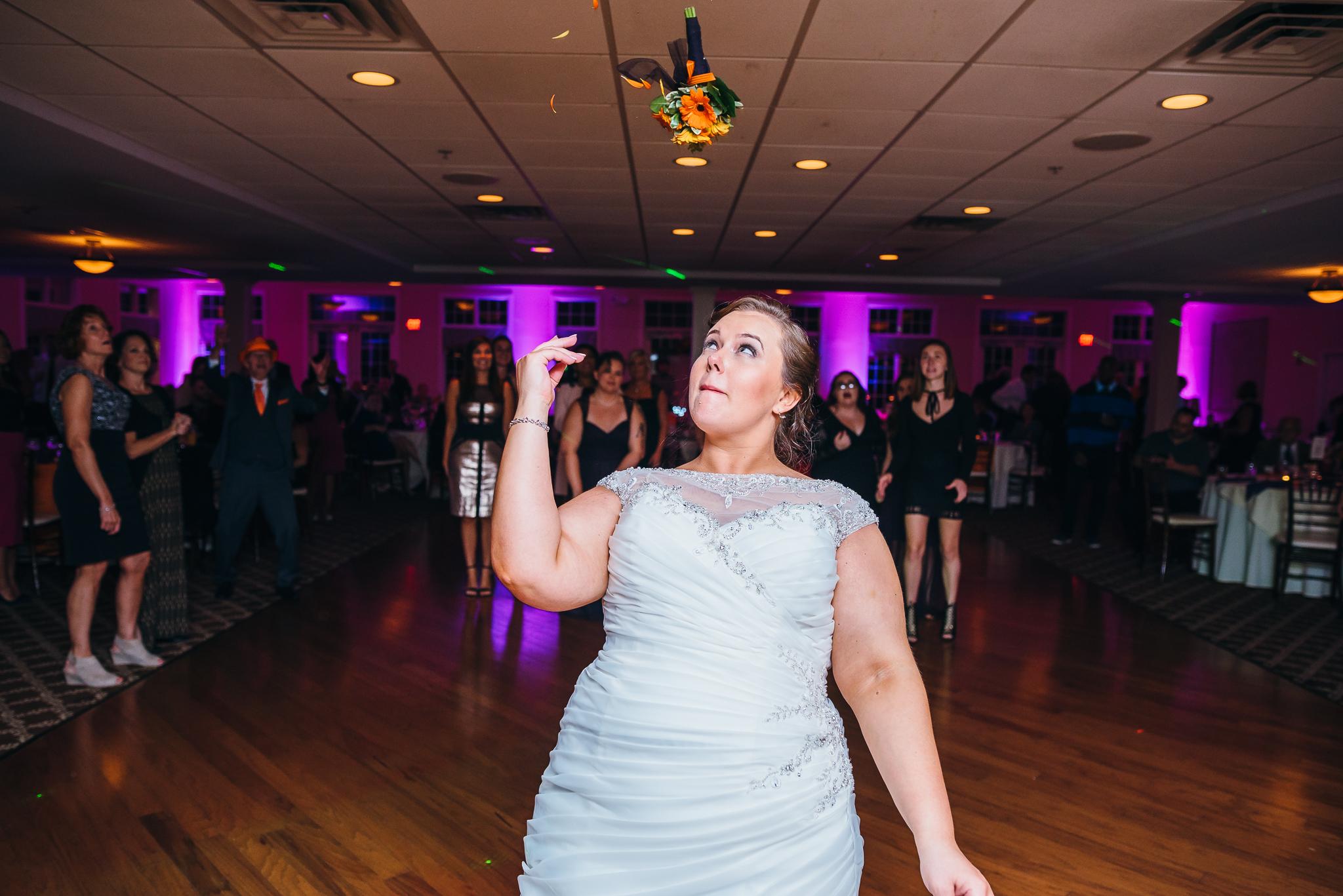 Flourtown_Country_Club_Wedding_NW-0047.jpg