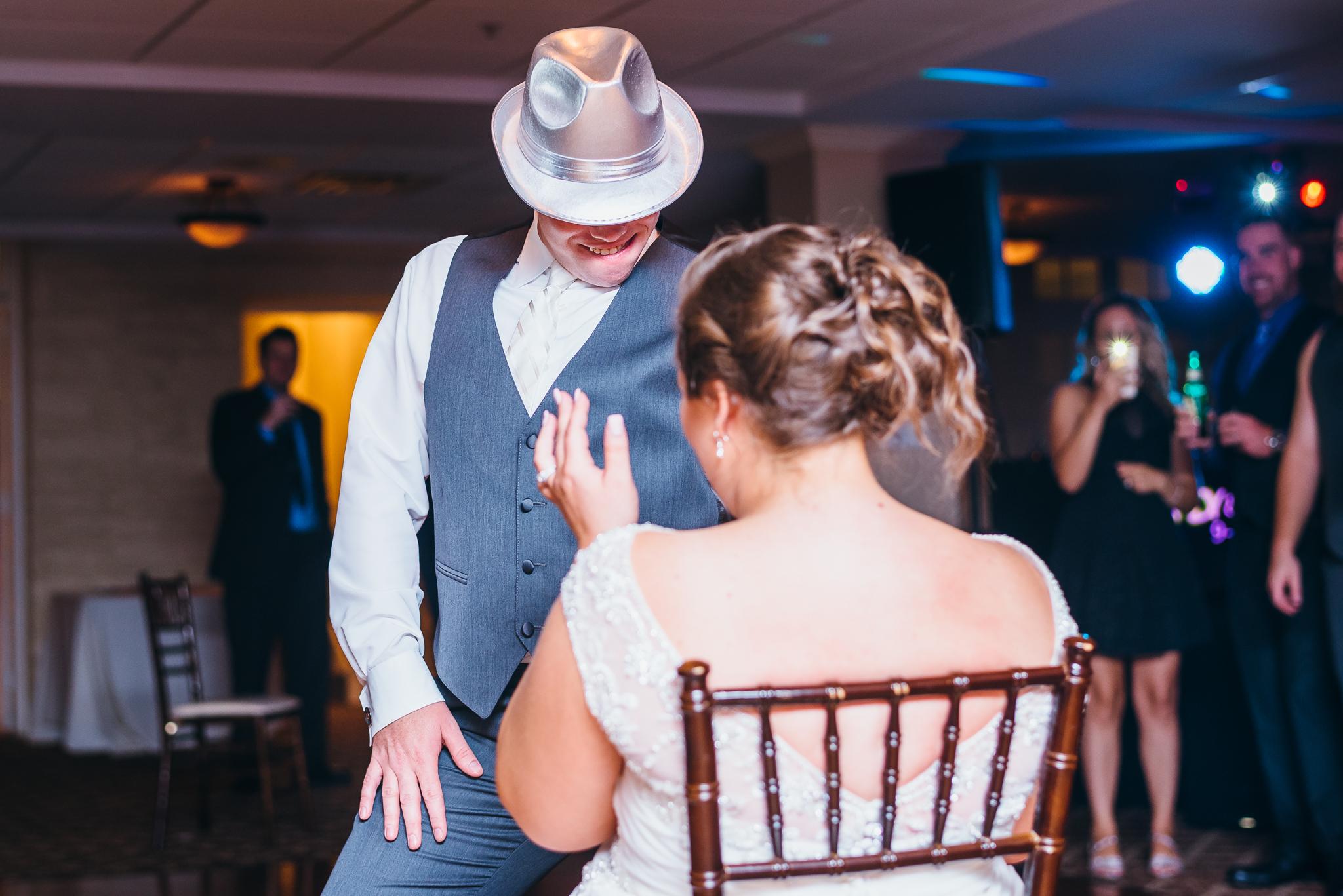 Flourtown_Country_Club_Wedding_NW-0050.jpg