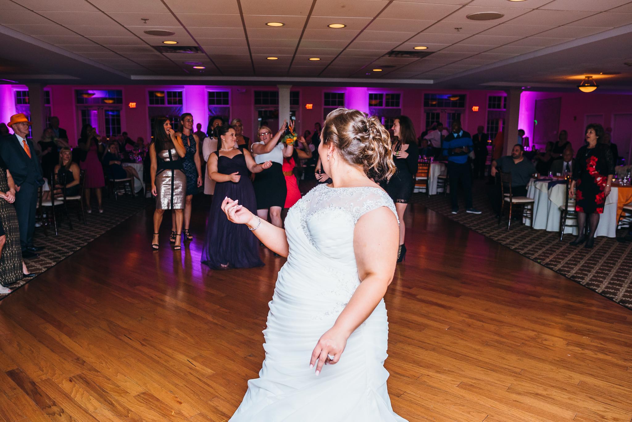 Flourtown_Country_Club_Wedding_NW-0049.jpg