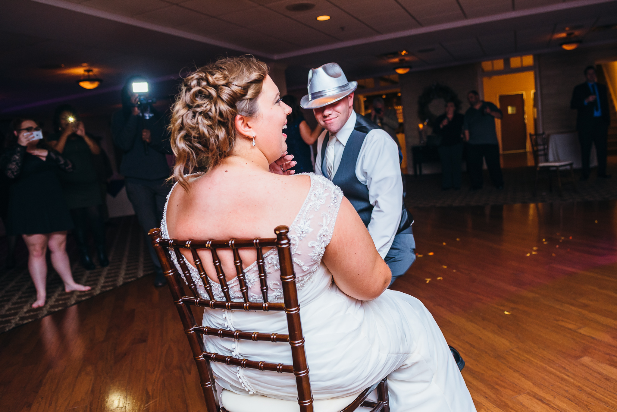 Flourtown_Country_Club_Wedding_NW-0052.jpg
