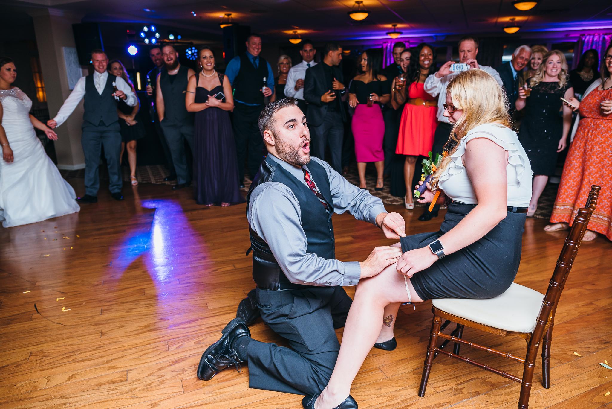Flourtown_Country_Club_Wedding_NW-0056.jpg