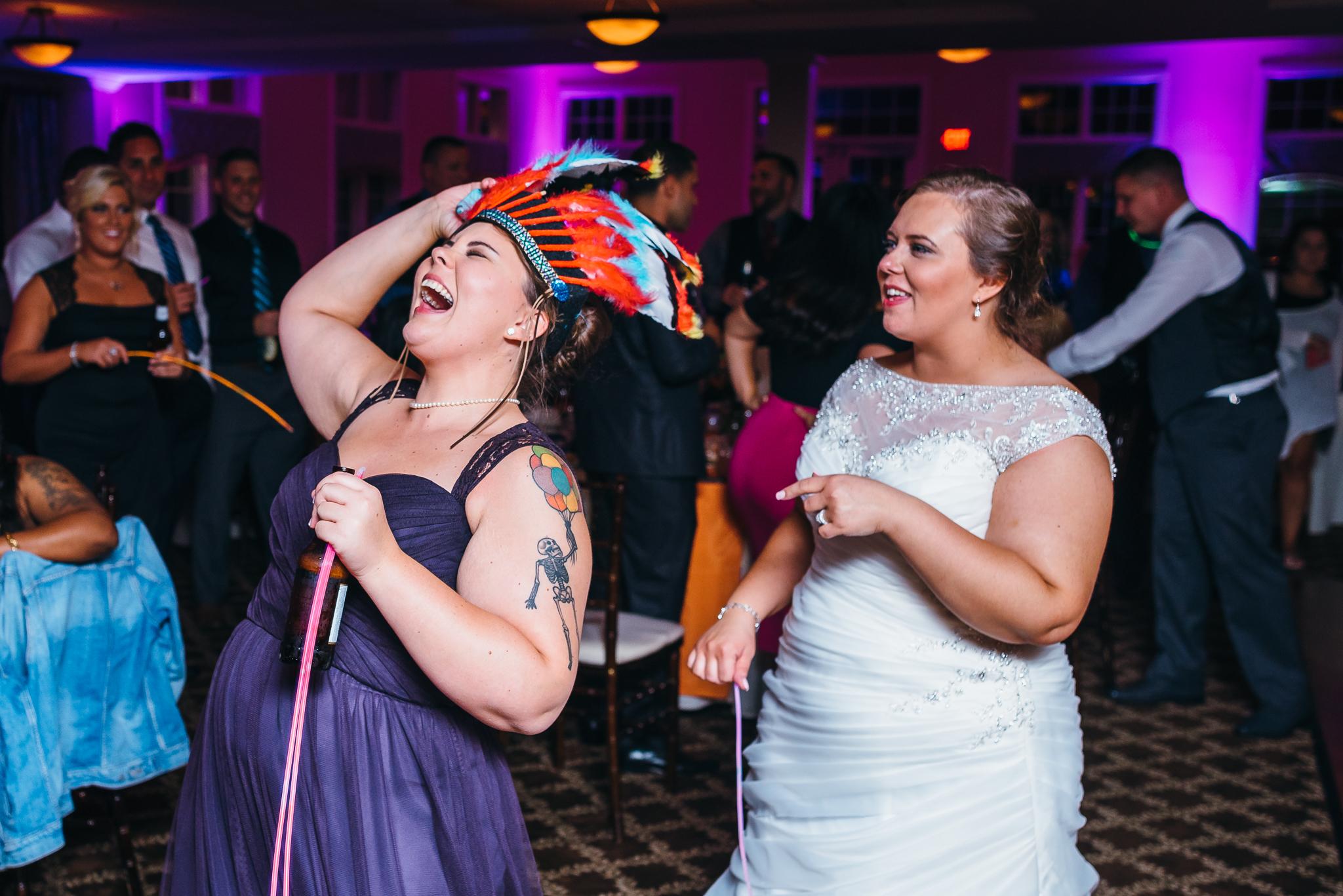 Flourtown_Country_Club_Wedding_NW-0058.jpg
