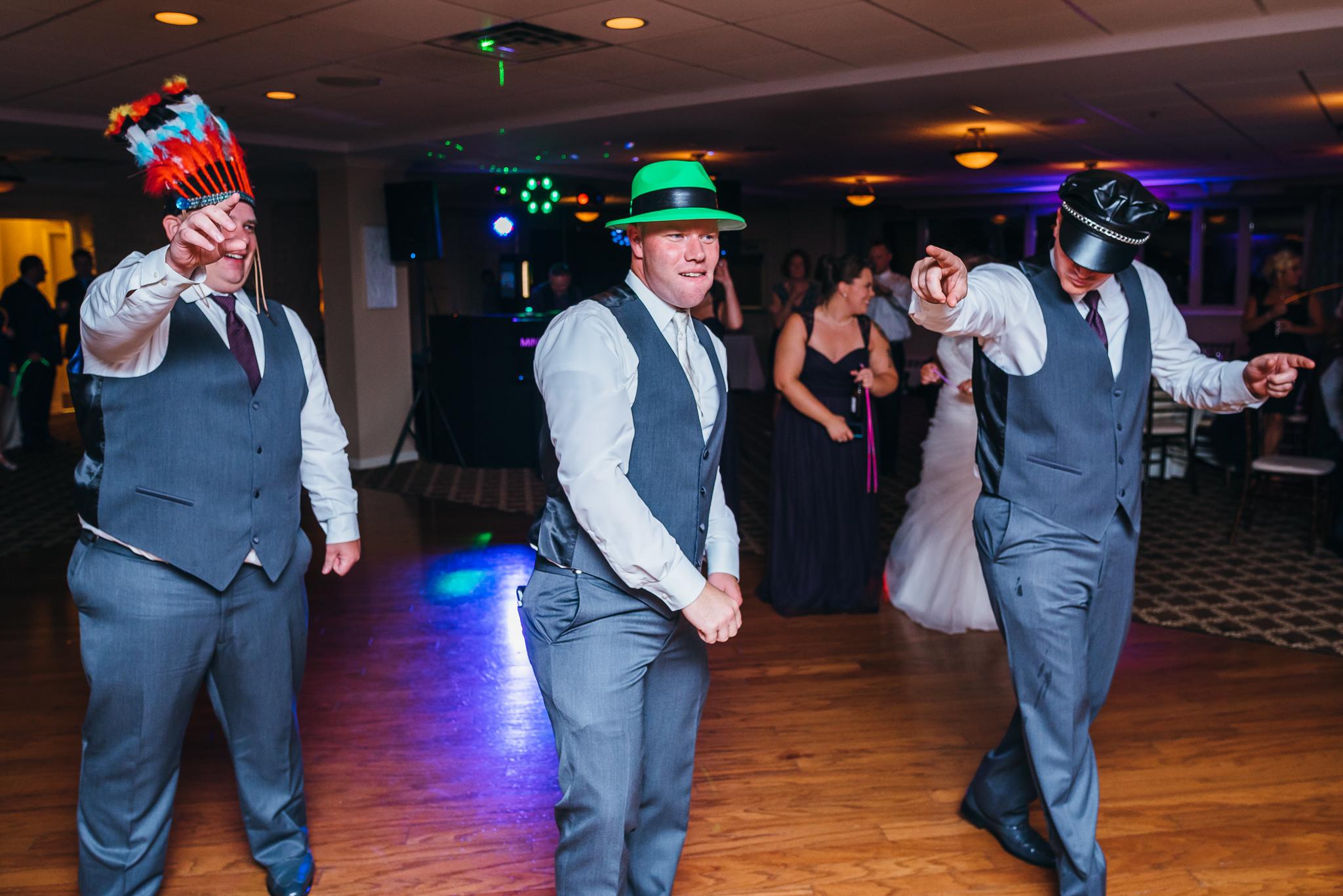 Flourtown_Country_Club_Wedding_NW-0059.jpg