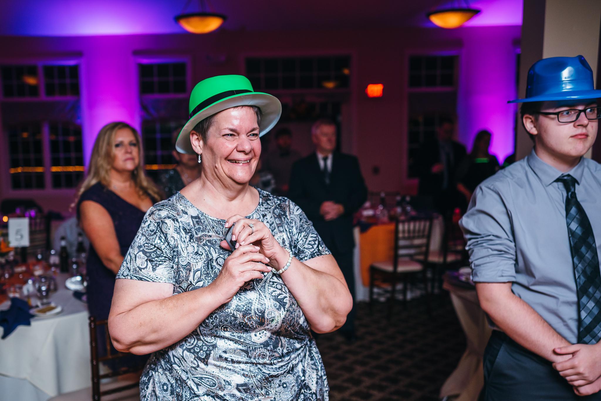 Flourtown_Country_Club_Wedding_NW-0061.jpg