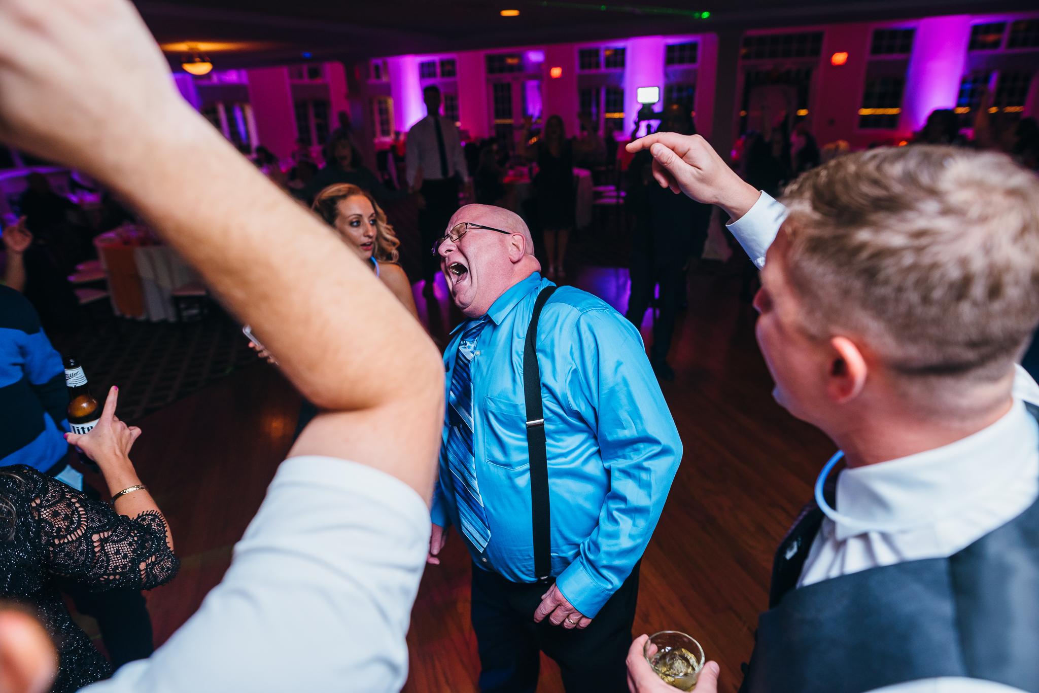 Flourtown_Country_Club_Wedding_NW-0066.jpg