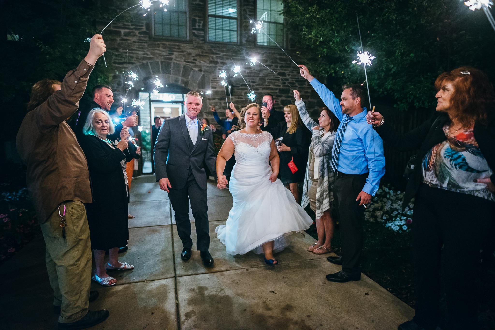 Flourtown_Country_Club_Wedding_NW-0075.jpg