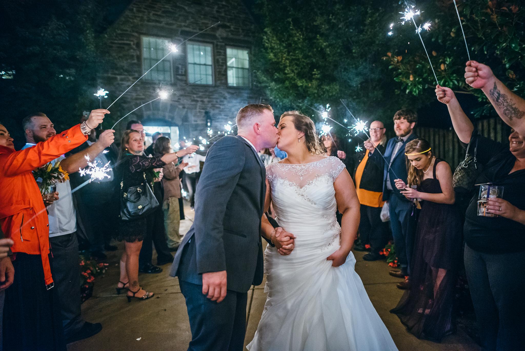Flourtown_Country_Club_Wedding_NW-0077.jpg