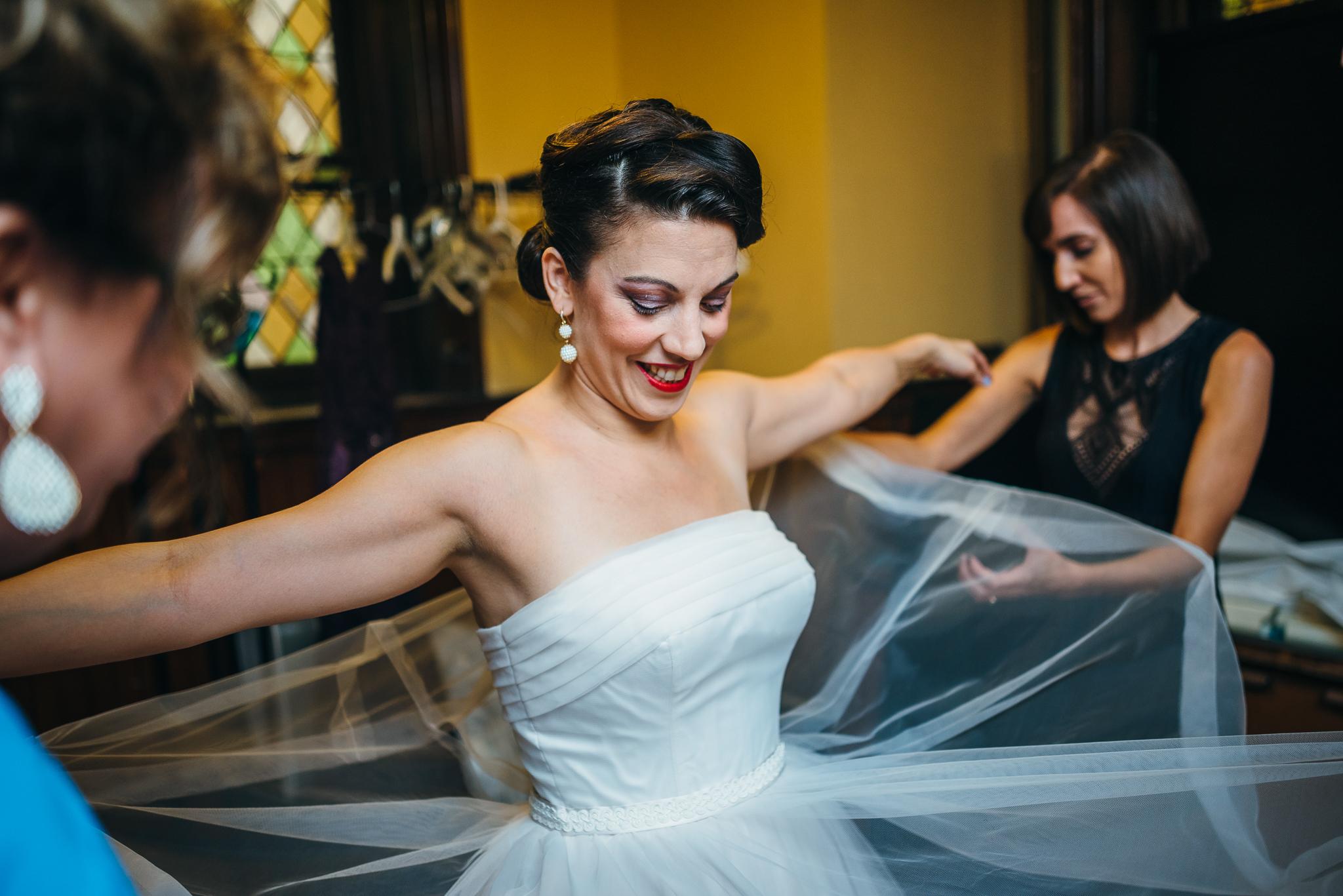 la_peg_fringe_arts_wedding-0004.jpg